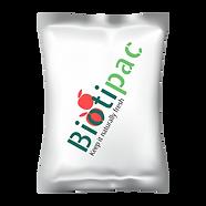 Biotipac_Sachet.png