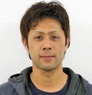 member58原-克徳-280x288.jpg