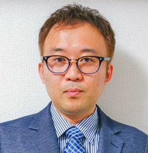 member61塚本-章博-280x288.jpg