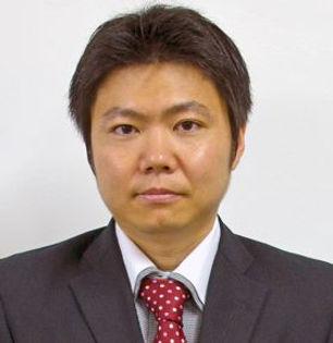 02-本田 幸太郎-1-280x288.jpg