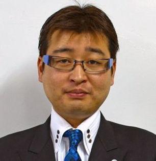 01-黒田 武綱1-1-280x288.jpg