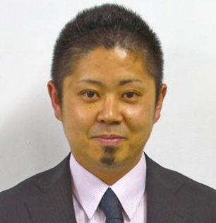 03-井口 裕二-1-280x288.jpg