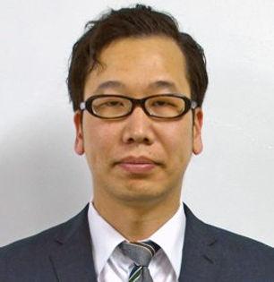 08-梅野 浩二郎-1-280x288.jpg