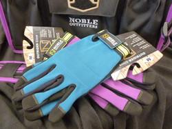 Noble Gloves