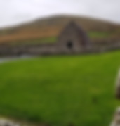 Ireland - Stone Cave.jpg