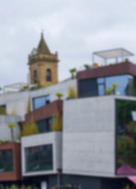 spain-rioja-villabuena-viura-hotel basque country rioja