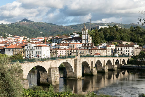 Northern Portugal - 9-day Self-Guided Tour - Deposit