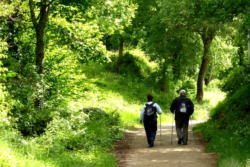 spain-basque-rioja walking adventure tour