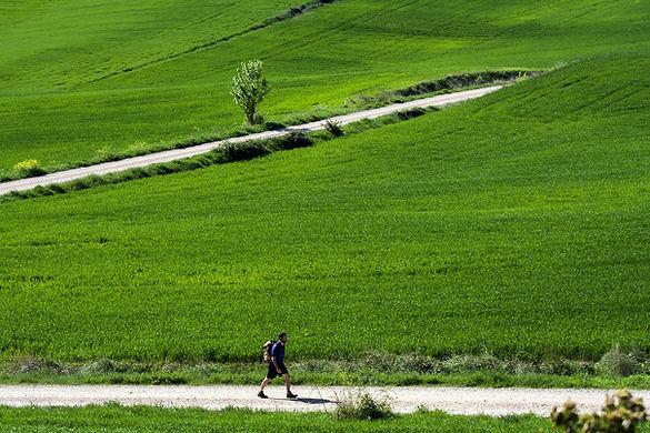 spain-navarre-rioja-inn mues basque country