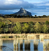 spain-rioja-laguardia-lagoons-basque country