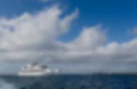 Integrity Yacht 02s.jpg