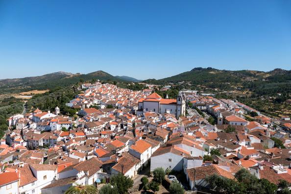 portugal-alentejo-castelodavide-walking hiking tour