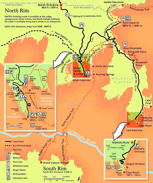 north rim map.jpg