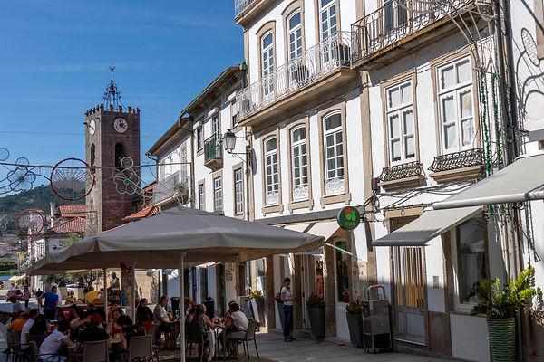 portugal-minho-inn-ponte-de-lima-center-