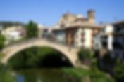 spain-navarre-estella basque country rioja