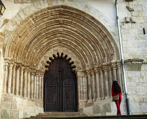 spain-navarre-estella-rioja-basque country