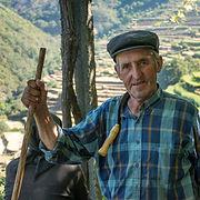 portugal-peneda-peasant.jpg