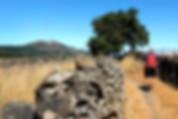 portugal-alentejo-marvao-galegos-hiking walking tour