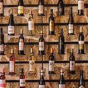 portugal-minho-inn-ponte-de-lima-vinho-v