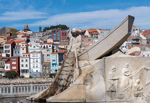 portugal walking hiking tour