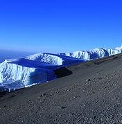 Kilimanjaro - Glacier.jpg