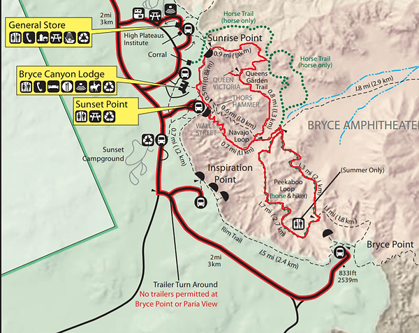 Bryce Canyon Map.png