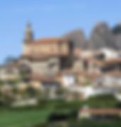spain-navarre-rioja-basque country
