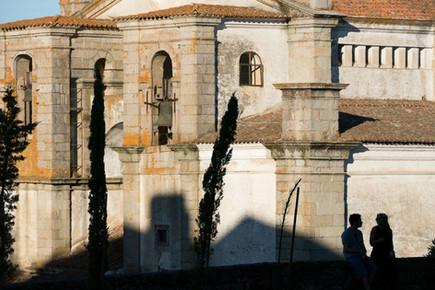 portugal-alentejo-evora-walking hiking tour
