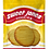 Thumbnail: Case of 144 (3) pack of cookies.