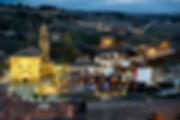 spain-rioja-camino-hotel-viura-basque country
