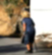portugal-alentejo-walking hiking tour