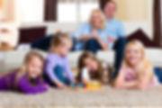 family on carpet.jpg