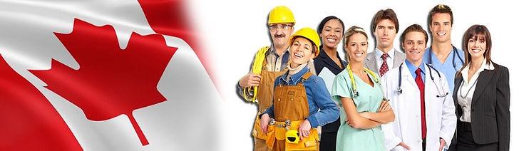 canada-visa-01-workers-1200x350.jpg