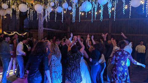 wedding jed2.jpg