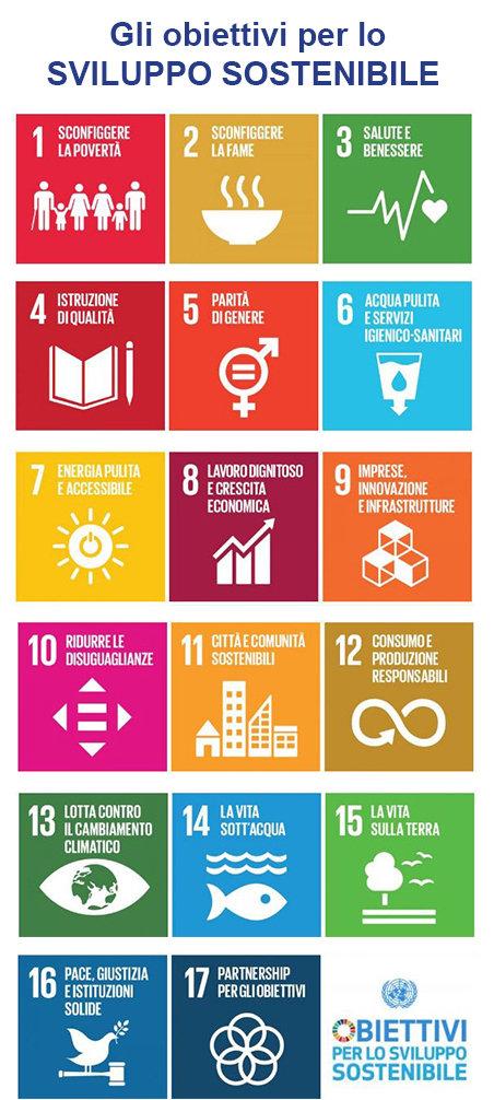UN_SDG_FULL.jpg