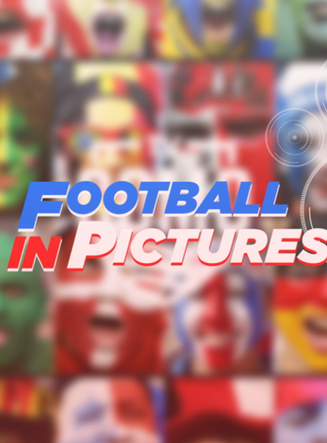 Copertina_Football_in_Pictures.png