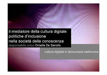 Mediatore_Cultura_Digitale_UNISOB.jpg