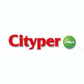 cityper