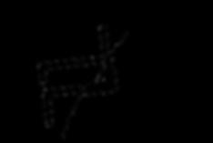 Fabrizio Dublino gorilla FD logo