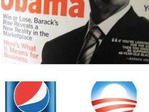 Marketing e Marketing Politico