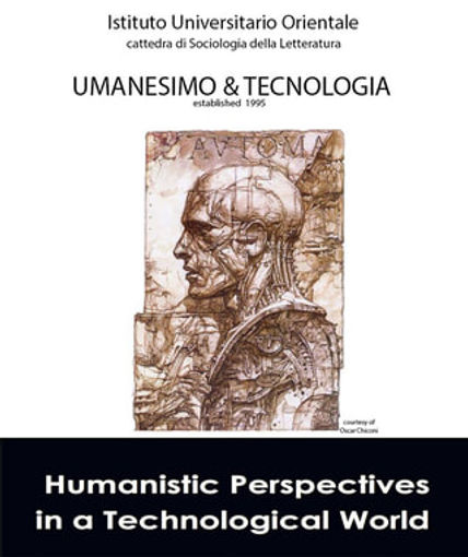 Umanesimo & Tecnologia.jpg