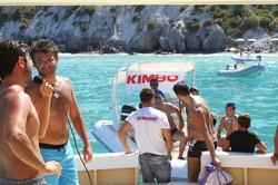 Evento Kimbo all'Arrembaggio 15_08_2014 Lipari - 7