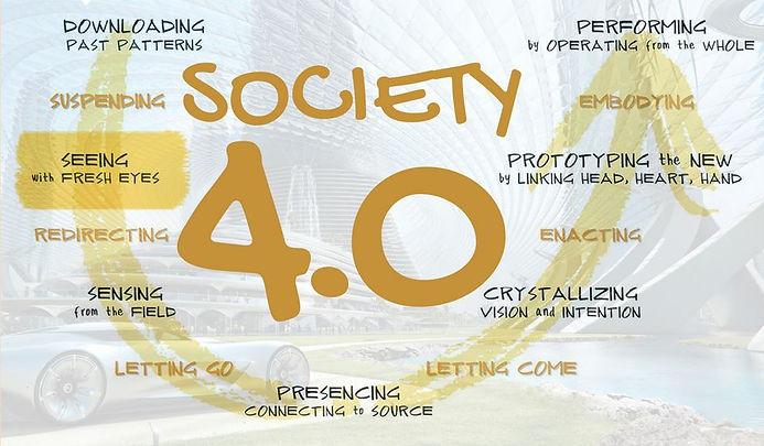 Società 4.0.JPG