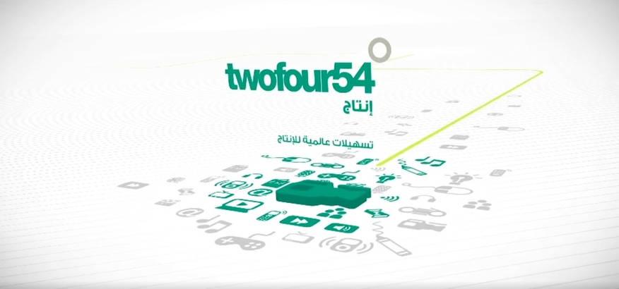 twofour 54.jpg