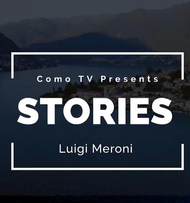 Copertina_Stories_Meroni.png