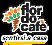 Flor do cafè