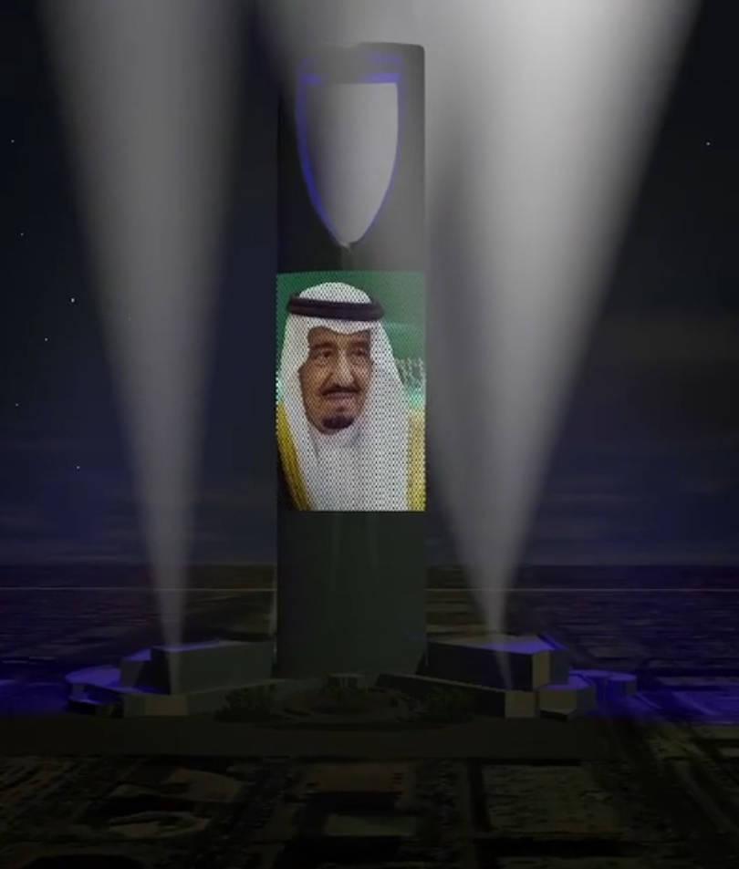 saudi.jpg