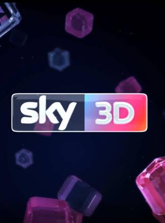 sky3d.jpg