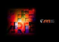 arte_rebel_2013-1.jpg