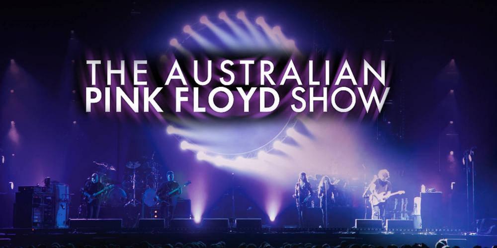 AUSSIE PINK FLOYD WORLD TOUR.jpg